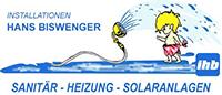 Wir bieten Ihnen erneuerbare Energien, Solar- und Regenwassernutzung sowie umweltschonende und energiesparende Gebäudetechnik.
